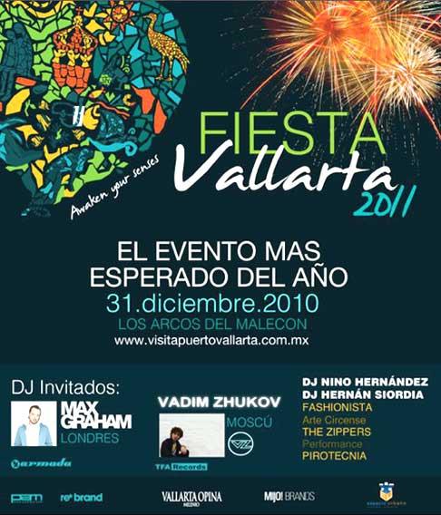 fiesta-vallarta-2011