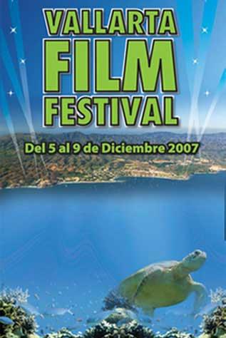 2007 Puerto Vallarta Film Festival