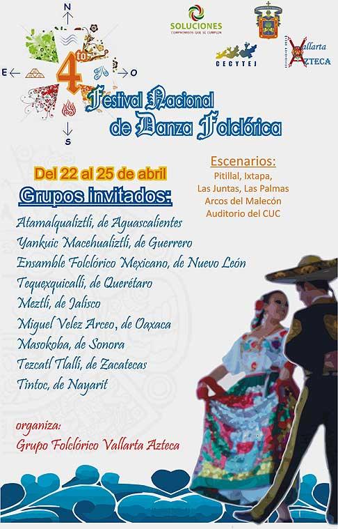 national folk dance festival