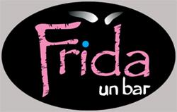 Frida un Bar
