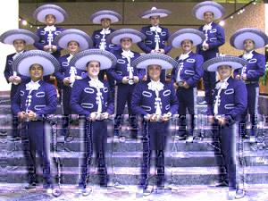 gala-de-mariachi.jpg