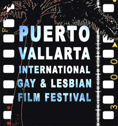 gay-film-festival