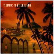 Puerto Vallarta Anthem