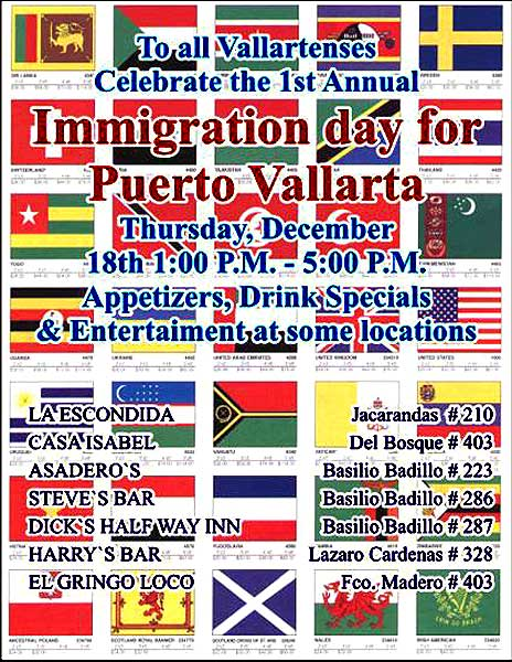 inmigration-flyer-web