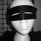 leathermask