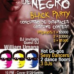 manana-black-party-web