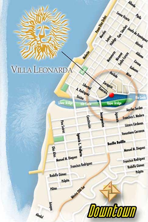 map-of-leonarda