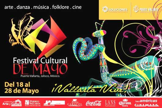 mayfestival2011-530