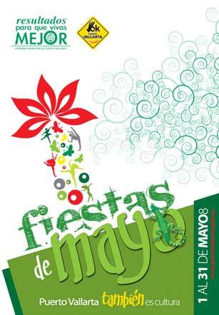 May Fiestas
