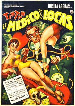 medico-locas-250
