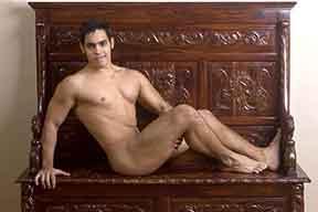 Gay Men of Vallarta 7