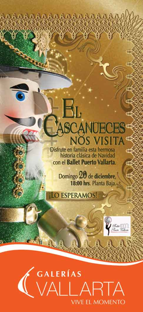 nutcracker2009-web