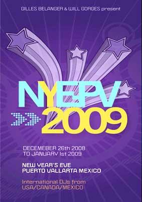 NYE-PV » 2009