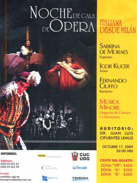 opera029-web
