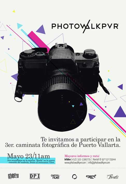 Vallarta photowalk 3