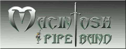 macintosh-pipe-band