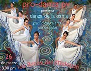 Pro-Danza