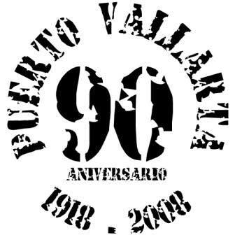Puerto Vallarta Birthday