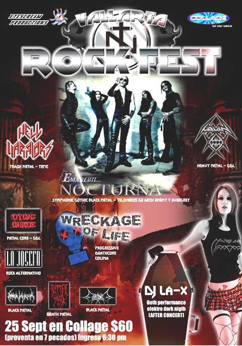 rockfestposter-web