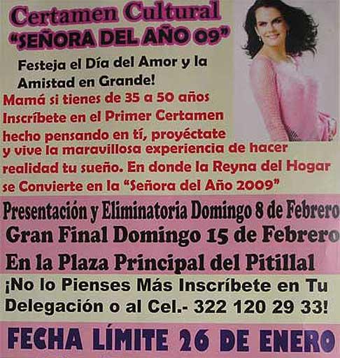senora09-web