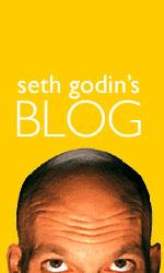 Seth Grodin