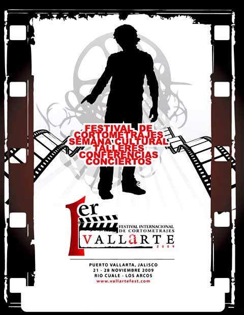 short-film-fest1-web