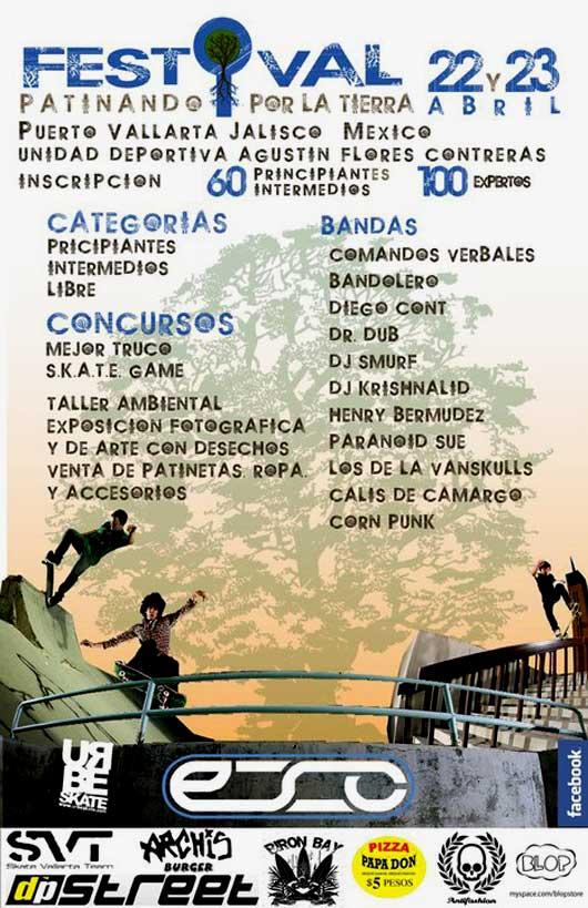 skateboarding-festival-530