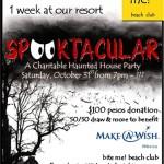 spooktacular-web