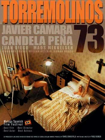 torremolinos-73