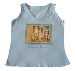 Beta Sigma Phi T-Shirt Design Contest