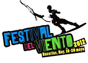 Wind Festival 2012