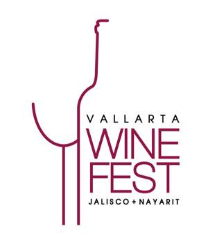 2013 Puerto Vallarta Wine Festival